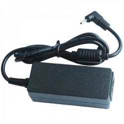 Блок питания для ноутбука Asus 19V1.58A (2.5*0.7) 30W 12163